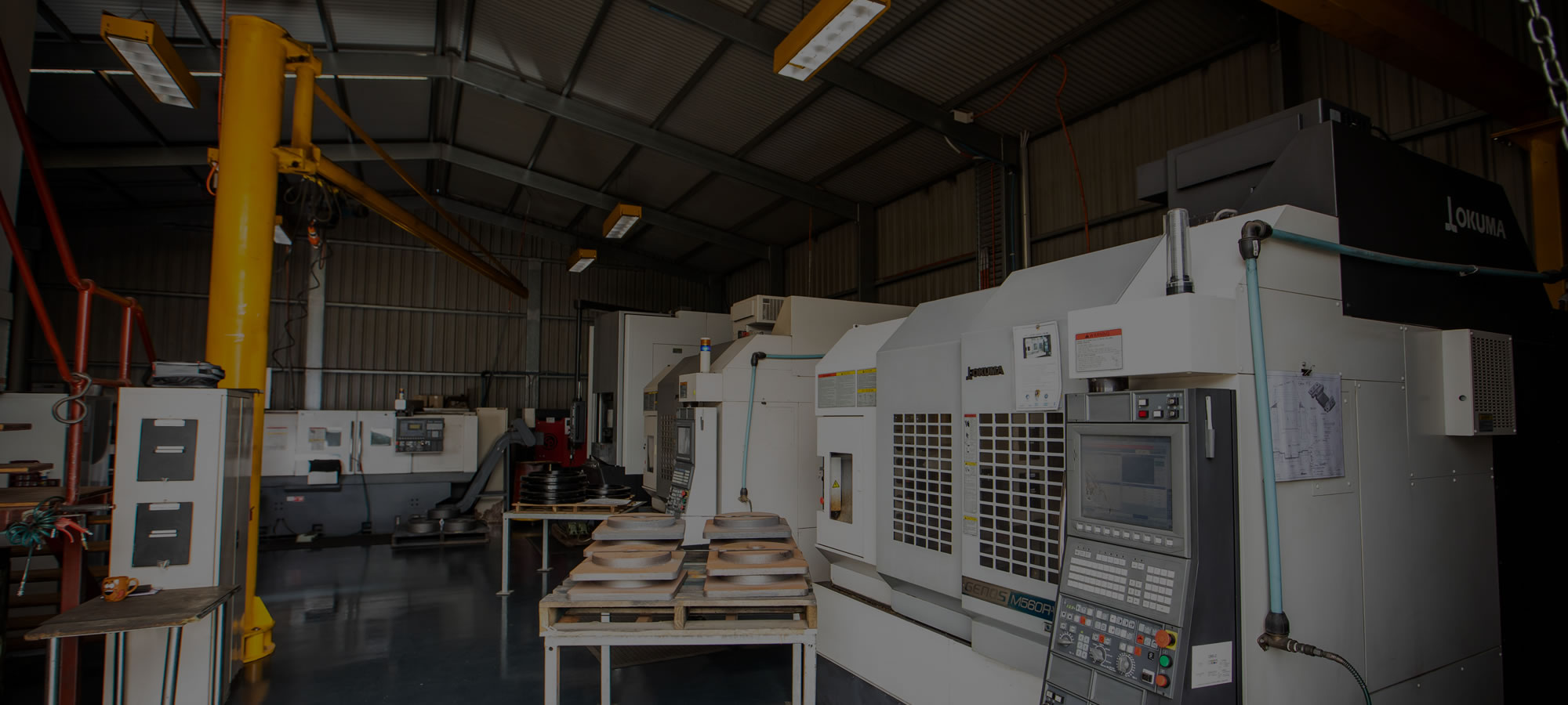 Adelaide Manufacturing